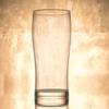 Blender 241日目。「ビールのモデリング」その2「背景の設定」。