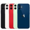 iPhone 12 miniの購入をオススメする人とは?