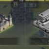 大三国志《率土之滨》建設系統浅探
