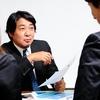 比較!外資系IT企業と日系IT企業の働き方