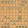 第60期王位戦予選 広瀬竜王VS佐々木勇気七段