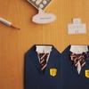 保証人が分別の利益を知らされていなかったとして日本学生支援機構に返還請求。分別の利益とは何か?