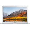 MacBook Airは終わったのか?