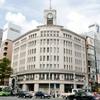 【おすすめ!】銀座駅周辺の酒屋・ワインショップ18選