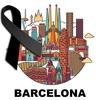 【翻訳】テロ。レアル・バルセロナが公式声明、メッシ「断固として否定する…」