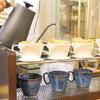 【オススメ5店】自由が丘・田園調布(東京)にあるカフェが人気のお店