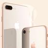 iPhone 8/8 Plusの強制再起動の方法とは?iPhone 7/7 Plusからまた変わった!!?