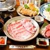 【オススメ5店】柏・南柏・松戸・新松戸・我孫子(千葉)にあるとんかつが人気のお店