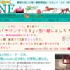 占い館|新宿・歌舞伎町・大久保・新大久保・高田馬場・代々木の占い館情報
