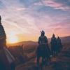 創作に役立つ神話の防具