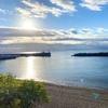 神戸の海の見えるレムリア! 新居いよいよオープン日開催します♪