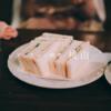 レストラン・喫茶 桃山|オールド喫茶ライフ Vol.5