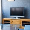 USB・外付けHDD内の動画をテレビで観る方法|MP4をPS4経由で映す
