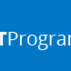 Logo design of itprogrammeur.com