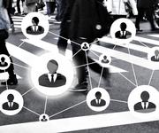 会社内に複数の派閥が…複雑な人間関係に巻き込まれないためには