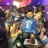 誕生日をバーレスク東京で祝ってもらった日の話