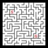 壁破壊迷路:問題17