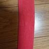 運動会でも裁縫することありますね。意外と知らない縫い跡の消す方法!