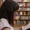 【必見】フランス語の独学の勉強法!つまづき回避はプラニング次第