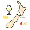 熟したフルーツの甘み マイルストーン ソーヴィニヨンブラン