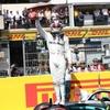 F1 フランスグランプリ 2019 予選結果 ハミルトンがPP