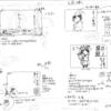 自転車擬人化メイキング(ナシーラたん) その4