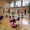 小学校体育科で扱うアダプテットスポーツの特性について考える