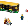 「レゴ製品カタログ2019<1月~6月>」 で、カタログ落ちしてしまったレゴ シティのセット
