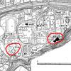 杉谷1番塚古墳の調査というニュース