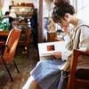 【 晩夏の極み ✴︎ 8/23乙女座太陽入り 】