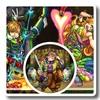 モンスト神殿周回「デネブって…もうそろそろ獣神化⁉︎」2017/09/02