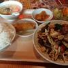 【安い!旨い!多い!】横浜でボリューム満点の中華ランチが食べたいなら『観悟雲』