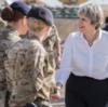 英、EU離脱後のTPP参加を検討