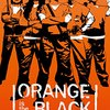 『オレンジ・イズ・ニュー・ブラック』はシーズン7で終了(ローラ・プレポン談)