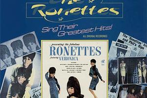 スペクターのステレオ・サウンドとロンドンで出会ったストーンズ&ビートルズ 〜【Vol.89】音楽と録音の歴史ものがたり