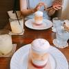【愛知県名古屋市千種区】パティスリーグラム …食べログ2020百名店のケーキ☆