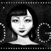 ★きょうの「Googleトップページ」のイラスト女性は誰?
