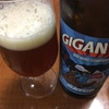 43 CATCH 23 / GIGANTIC BREWING