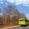 東京から高速バスで行けるキャンプ場21選【安いキャンプ場あり】