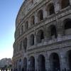 【冬のイタリア旅行記1】JTB旅物語のツアーで冬のイタリアへ