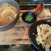 京都でナンバーワンのうどん「山元麺蔵」は行くべし。