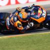 ★MotoGP2016バレンシアGP KTM ミカ・カリオ「差が大きすぎる」