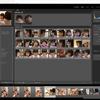 『Adobe Lightroom Clasic CC』の顔認識はなんでこんなアホなのか?