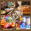 【オススメ5店】愛知県その他(愛知)にあるお好み焼きが人気のお店