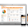 大人なら全自動家計簿アプリの『マネーフォワード』で便利に資産の管理しよう!ポイント類まで表示してくれますよ!