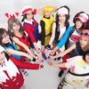 【コスプレ】アルバム:ポケットモンスターSpecial【Girls合わせ】