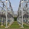 三相交流回路の電圧と電流【第2種電気工事士合格までの道】
