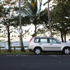 オーストラリアで素人が車を買うときに見るべき点検項目・注意点・ポイント