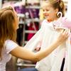子供服・ベビー服の販売員に求められる接客はメンズ・レディースとは別物な件