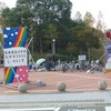 スムルース IN ULTRA BOX(兵庫県立大学祭)@兵庫県立大学 神戸学園都市キャンパス三木記念講堂